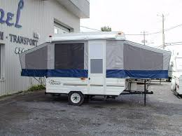 Travel Trailer Awning Replacement Fabric Cover Tech Inc Rv Awnings Replacement Rv Awnings
