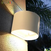 Sconce Lights For Bedroom Compare Prices On Led Bedroom Light Fixtures Online Shopping Buy