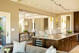 interior home colors popular paint colors trends in 2015
