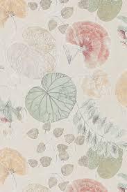 papier peint harlequin 71 best heavenly harlequin images on pinterest wallpaper designs