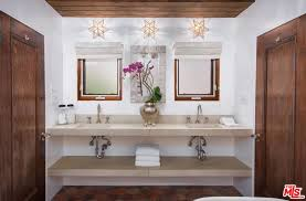 two sink bathroom designs 200 master bathrooms with two sink for 2018