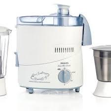 wedding gift price best wedding gift juicer mixer grinder rs 3000 lowest online