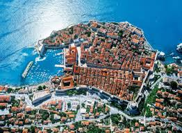 Kings Landing Croatia by 10 Reasons Why You Should Visit The City Of Dubrovnik