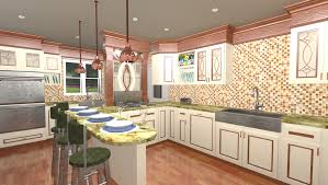 jjc interior design students win top awards at national kitchen