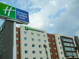 Holiday Inn Express And Suites Holiday Inn Express Celaya Mexico Booking Com