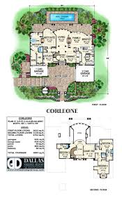 933 best house plans images on pinterest floor plans