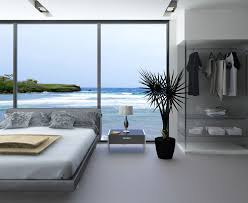 designing a bedroom controversary of whether a bedroom needs a closet