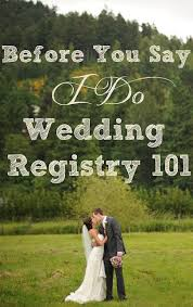 combined wedding registry 219 best for the wedding gifts for brides grooms