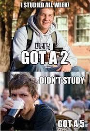 Lazy College Senior Meme Generator - lazy college senior lazy college and memes