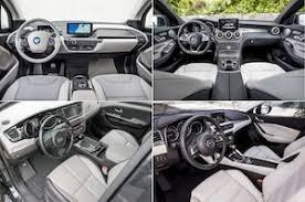 Auto Interior Com Reviews 2014 Mazda Mazda6 Reviews And Rating Motor Trend