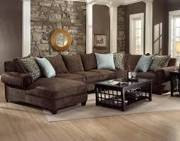 4 Cushion Sofa by Furniture Modern Leather New York City Daybed B U0026m Modern Leather