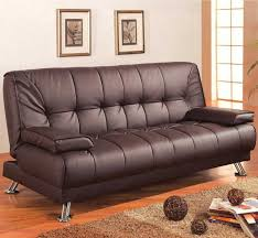 Worn Leather Sofa Attractive Worn Leather Couches For Living Room With Black Leather