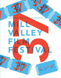mvff37 souvenir guide by mvff issuu