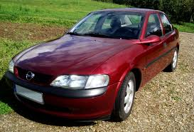 astra opel 1998 opel astra 2 2 2009 auto images and specification