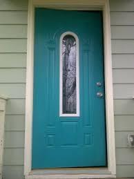 18 best the front door images on pinterest front door paint