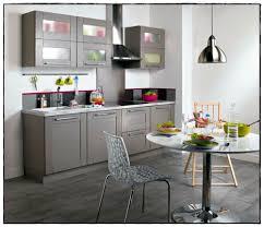 modele de cuisine conforama modele de cuisine conforama cuisine quipe plete amazing catalogue