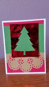 67 best my selfmade available christmas cards images on pinterest