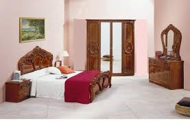 bedroom sets india interior design