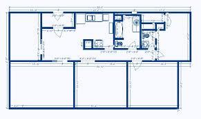 pole building home floor plans best barndominium floor plans for planning your barndominium house