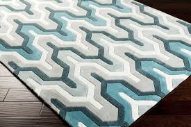 Designer Modern Rugs Surya Contemporary Rugs How To Install Surya Contemporary
