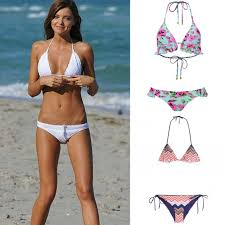 fitness programs to lose weight hourglass figure small chest