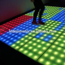 sound activated dj lights sound activated dj lighting led dance floor buy led video dance