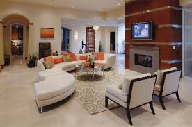 home interior and exterior designs classical home design simply beautiful design central florida s