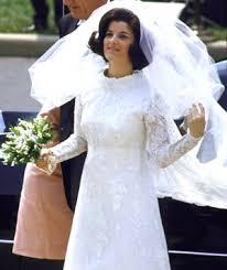 boston wedding dress maryland pink and green end of an era in bridal fashion