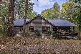 Amicalola Cottage Pictures by 30 Laurel Ridge Ct For Sale Ellijay Ga Trulia