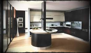 Image Of Kitchen Design Size Of Small Modern Kitchen Design In India Awesome Color