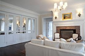 Dividing Doors Living Room by Glass Paneled Room Dividing Doors Wet Bars Libraries And More