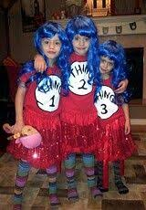 Amigos Halloween Costume Triplet Costume Ideas Pigs Wanted