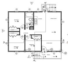 building plans images building plans dfc