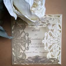 handmade wedding invitations imagine weddings handmade wedding invitations and stationery home
