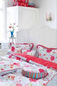 Istikbal Wiki by 57 Best Yatak örtüsü Images On Pinterest Bedroom Ideas Home And