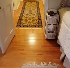 wholesale flooring tile carpet laminate hardwood vinyl