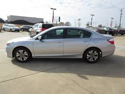 2015 honda accord sedan lx greer sc area honda dealer near greer