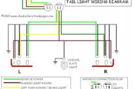amusing e39 tail light wiring diagram gallery wiring schematic