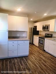 houses for rent in omaha ne homes com