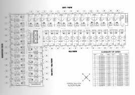 The Sopranos House Floor Plan by Floor Plan Of Parthenon Interior Design Ideas