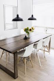 Large Black Pendant Light Dining Tables Kitchen Lights Over Table Black Pendant Light
