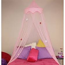 Girls Princess Canopy Bed by 14 Best Fantasy Bed Images On Pinterest Bedroom Ideas Princess