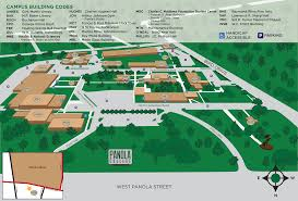 Smith College Map Campus Map