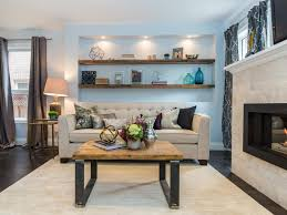 dream homes by scott living 32 design tips we learned from the property brothers jonathan