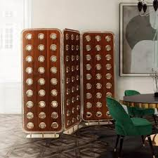 wooden room dividers wooden room divider all architecture and design manufacturers