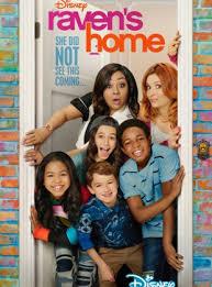 Seeking Season 1 Kickass S Home Season 1 2 Episodes