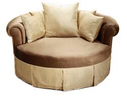 oversized home decor beautiful oversized round chair for small home decor inspiration