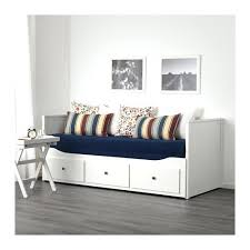 Daybed With Trundle And Mattress Included Daybed With Mattress Included Mattress For A Daybed Pop Up Trundle