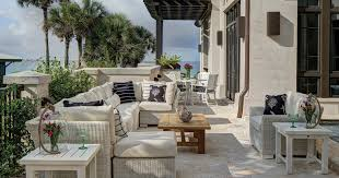 Summer Classics Patio Furniture by Club Woven Outdoor Furniture Patio Furniture Summer Classics