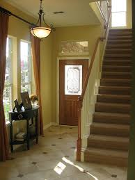 Foyer Table Ideas by Elegant Interior And Furniture Layouts Pictures Entry Table